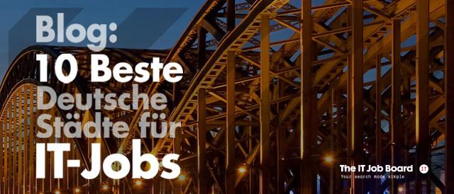 it-jobs-640