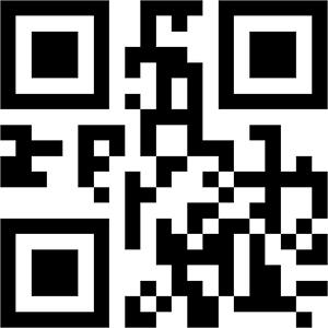 The Tomorrow Talks Teilnehmer App